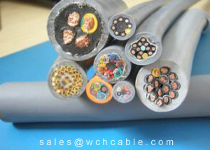 awm cable